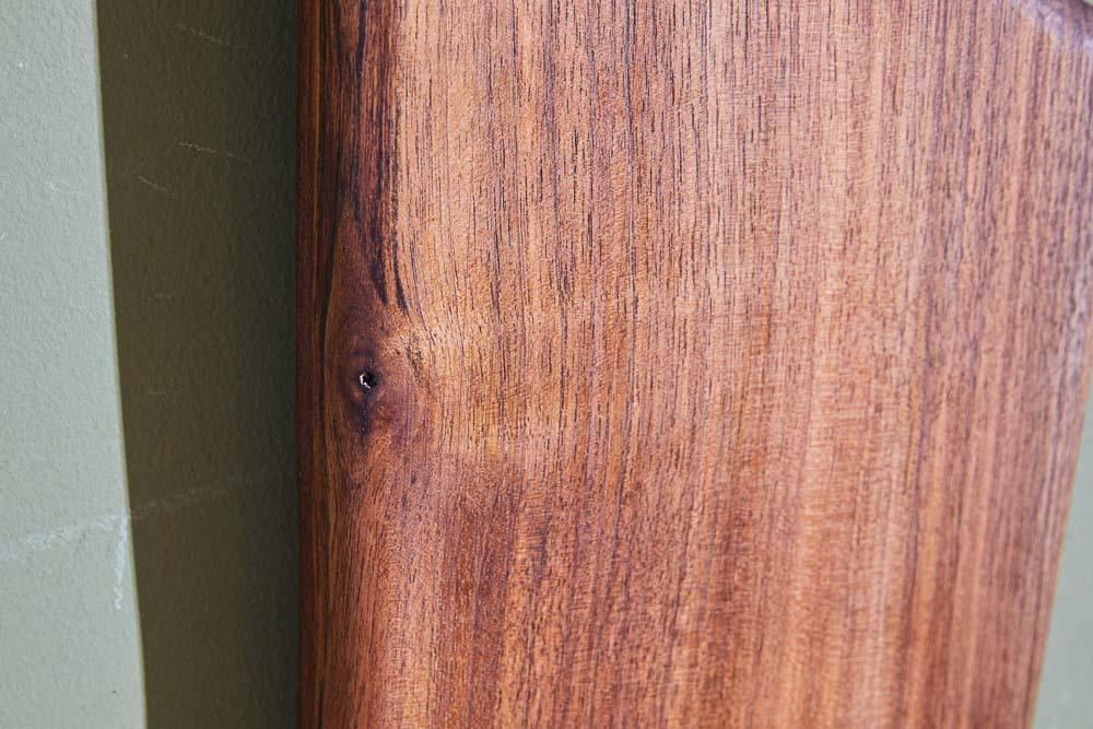 tocator lemn bucatarie pupazan c