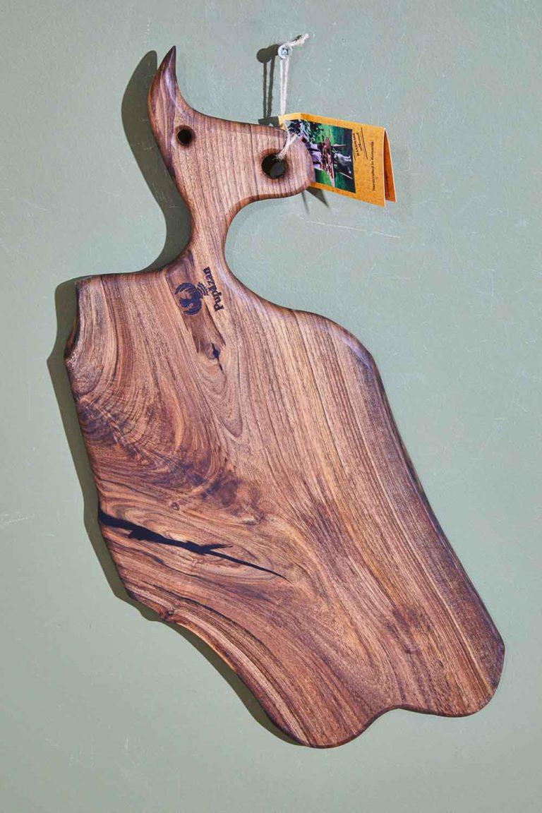 tocator de lemn 2824